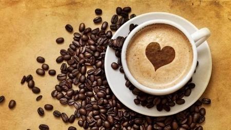 CURIOSIDADES DEL CAFÉ EN EL MUNDO (PARTE 2)
