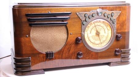 LA RADIO ES MUCHO MÁS POPULAR DE LO QUE CREES
