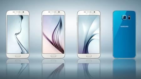 Precioes de los Galaxy S6 y Galaxy S6 Edge en México con Telcel.