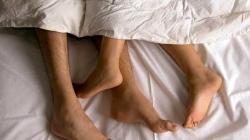 ¿QUÉ PASA SI DEJAS DE TENER RELACIONES SEXUALES?