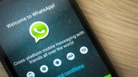 WHATSAPP USARÁ STREAMING PARA REPRODUCIR VIDEOS