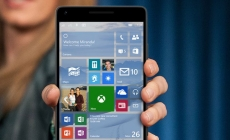 Próxima Build de Windows 10 soportará más teléfonos.