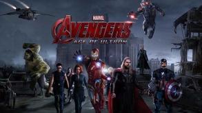 10 Cosas que debes saber de Avengers Age of Ultron.
