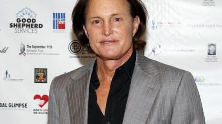 Bruce Jenner lleva 'toda una vida' preparándose para su cambio de sexo.