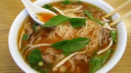 ¿Querés hacer una sopa riquísima? No te pierdas estos consejos