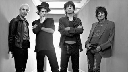 """Las curiosidades de """"Sticky Fingers"""" de los Rolling Stones."""
