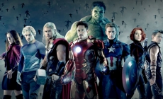 DIVERTIDO VIDEO DE LOS AVENGERS CONTRA TRUMP