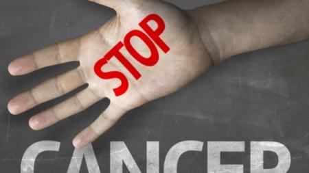En México se detectan 160 mil nuevos casos de cáncer al año.