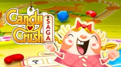 Se rompe tendón por jugar Candy Crush y no se dio cuenta por estar jugando.