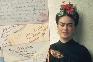 frida-kahlo-cartas15-150415_notimex