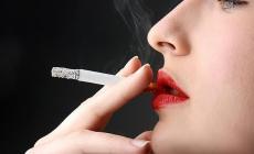 LO QUE OCURRE CON TU CUERPO CUANDO FUMAS MARIHUANA (PARTE 1)