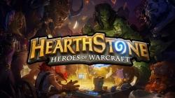Hearthstone ya se puede descargar en celulares.