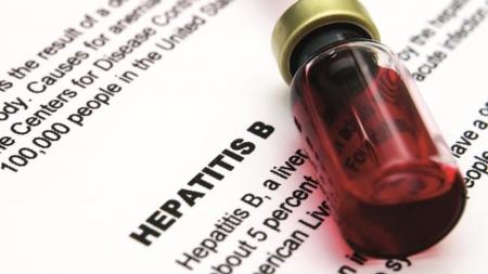 Medicamento contra el cáncer podría curar la hepatitis B, según un estudio.