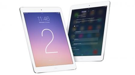 Apple e IBM anuncian alianza con Japan Post Group para desarrollo de apps y servicios en salud.