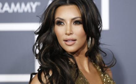 Kim Kardashian apoya completamente a Bruce Jenner.