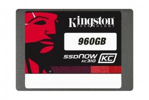 kingston KC310_01_BigProductImage