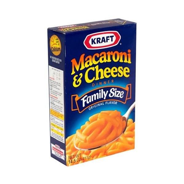 kraft-macaroni