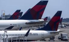 Diez consejos para evitar que empleados de aeropuertos te roben tu equipaje.