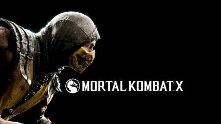 Curiosidades de Mortal Kombat X.