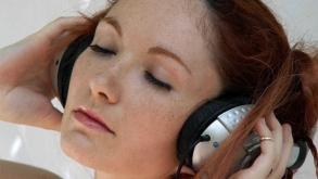4 cosas que le hace la música a tu cerebro.