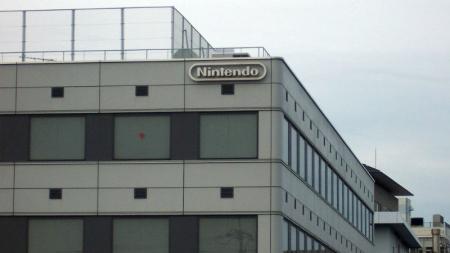 No, Nintendo no usará Android en su nueva consola.