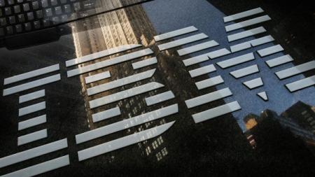 IBM soluciona uno de los grandes problemas de la computación cuántica.