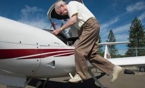 peter-weber-jr-oldest-pilot