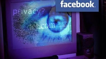 """Ojo a lo que """"perdemos"""" cuando utilizamos Facebook, Twitter o Google para acceder a aplicaciones."""