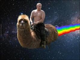 rusia meme