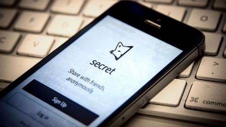 Bye, bye, Secret: cierra el app de chismes anónimos.