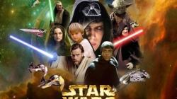 10 curiosidades para entender más el universo Star Wars.