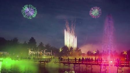 Tomorrowland Brasil será transmitido en vivo por Internet.