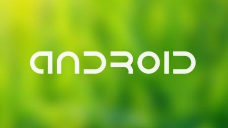 Macadamia Nut Cookie: ¿será ése el nuevo sabor de Android?