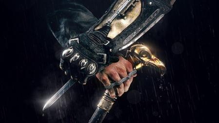 Assassin's Creed Syndicate llega en octubre para hacerte olvidar Unity.