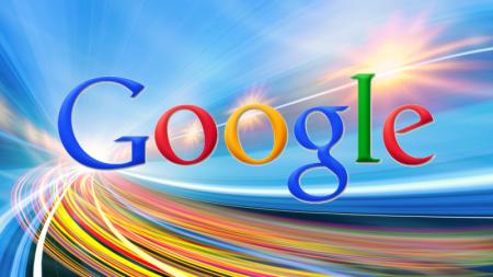 Google patenta un juguete inteligente que entiende a los humanos.