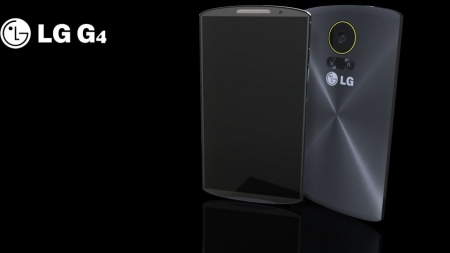 Seis razones para comprar el LG G4 en lugar del Samsung Galaxy S6.