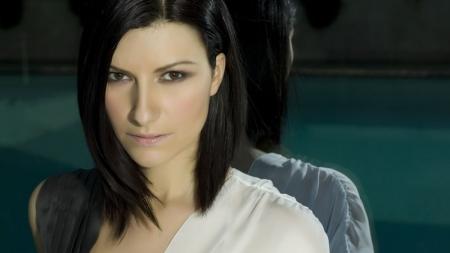 """Laura Pausini se une al nuevo reality de Univisión 'La Banda"""""""