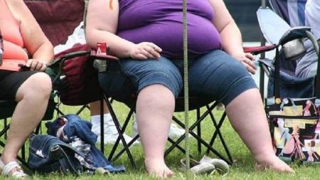 Sedentarismo acelera deterioro de rodillas.