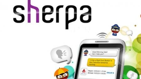 Samsung desafía a Google Now con Sherpa, su asistente en español.