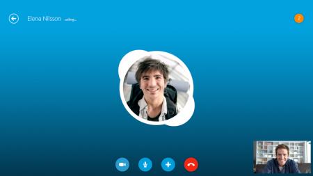 Skype estrena traductor en línea en tiempo real para todo público.