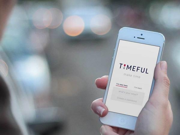 Timeful-1.7-for-iOS-teaser-002