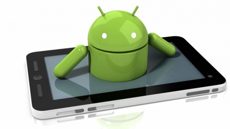 No hay forma segura de borrar datos en smartphones Android.