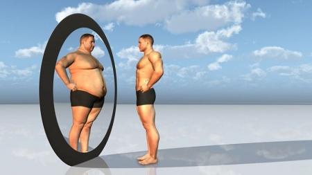 Aplican acciones para detección temprana de anorexia y bulimia en DF.