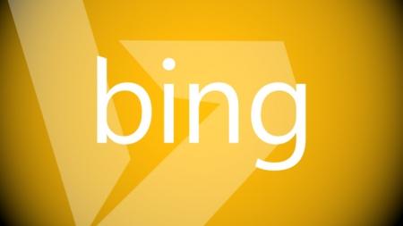 Bing se une a Google en su intención de premiar a los sitios web adaptados a móviles.