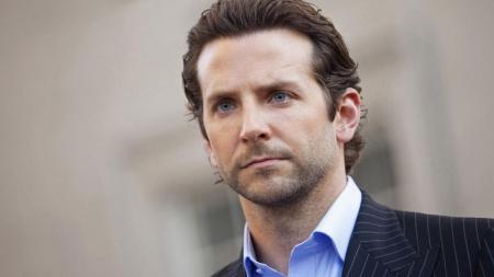 Bradley Cooper comprará apartamento de nueve millones.