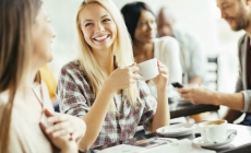 CAFÉ CON BROCOLÍ, EL NUEVO HIT GASTRÓNOMICO EN AUSTRALIA