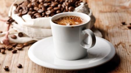 Cinco curiosidades desconocidas sobre la cafeína.
