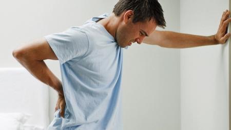 Calvicie aumenta el riesgo del cáncer de próstata.