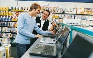 comprar ordenador