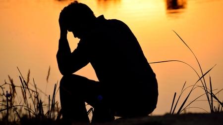 Detectan genes asociados a depresión en población mexicana.